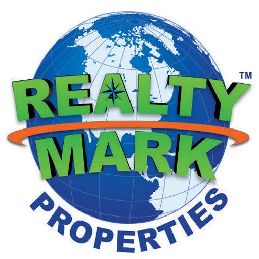realty mark properties