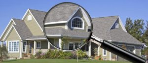 residential-home-inspections-arlington-tx